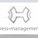 Hess Management