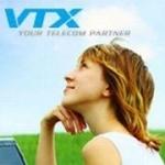 VTX Datacomm AG