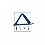 ISYS Banking Software