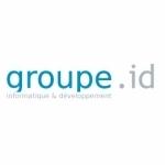Groupe ID