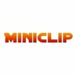 Miniclip SA