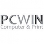 PCWIN Computer & Print