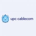 Ups cablecom