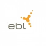 EBL Telecom