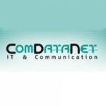 ComDataNet