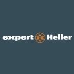Expert Heller Audio Video Multimedia