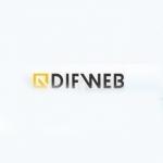 Difweb