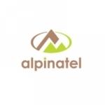 Alpinatel Shop Glarus