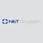 Net Oxygen Sàrl