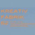 Kreativfabrik 62