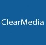 ClearMedia GmbH