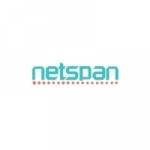 Netspan AG