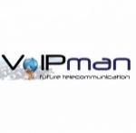 VoIPman GmbH