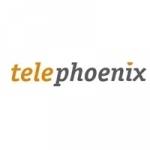 Telephoenix AG