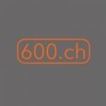 600.ch