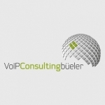 VoIP Consulting büeler