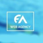 EAweb Agency