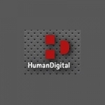HumanDigital