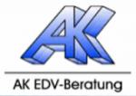 AK EDV-Beratung