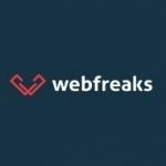 Webfreaks