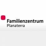 Familienzentrums Planaterra