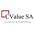 CValue SA