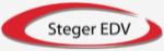 Steger-EDV