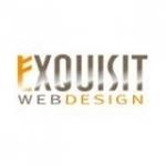 Exquisit Webdesign