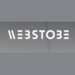 Webstobe