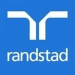 Randstad (Schweiz) AG