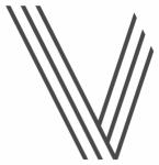 Vertical-studio