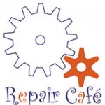 Repair Café Männedorf