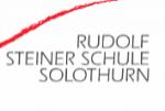 Reparatur Café Solothurn