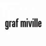 Graf Miville