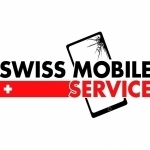 Swiss Mobile Service