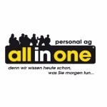 All In One Personal AG