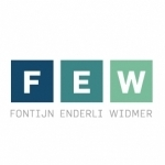 Fontijn Enderli gmbh
