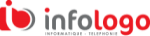 Info-Logo SA
