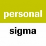 Personal Sigma Stans AG