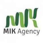Mik Agency
