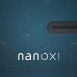 Nanoxi Web Agency