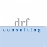 drf consulting AG