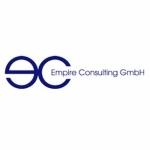 Empire Consulting GmbH