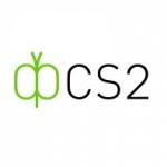 CS2 AG