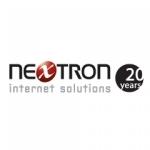 Nextron Internet Team GmbH