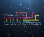 Galardi Media Network