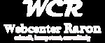 Webcenter Raron