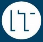 Trinkler IT Service