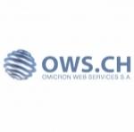 Omicron Web-Services SA