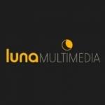 Luna Multimedia
